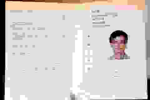 Giấy phép lái xe Việt Nam được sử dụng tại 85 quốc gia