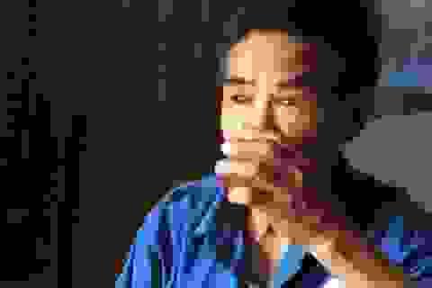 Người cha giả câm, tìm con gái suốt 10 năm ở bên kia biên giới