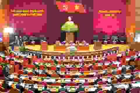 """Nghị quyết Trung ương 4 về xây dựng Đảng: """"Bảo bối"""" cần duy trì lâu dài và thường xuyên"""