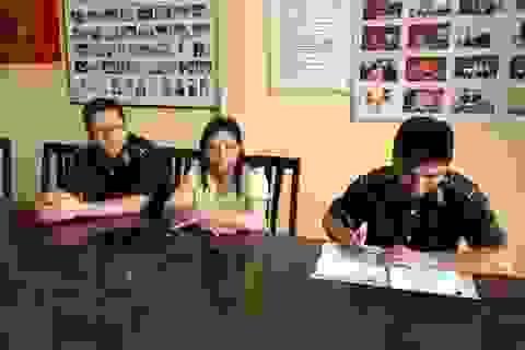 Hành trình trốn thoát của cô gái Việt bị lừa bán sang Trung Quốc làm nô lệ tình dục
