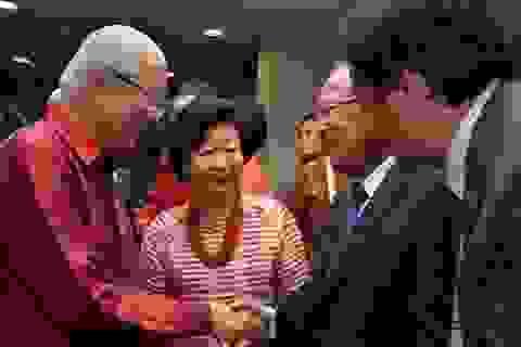 Thủ tướng Singapore hy vọng có cơ hội khám phá hang Sơn Đoòng