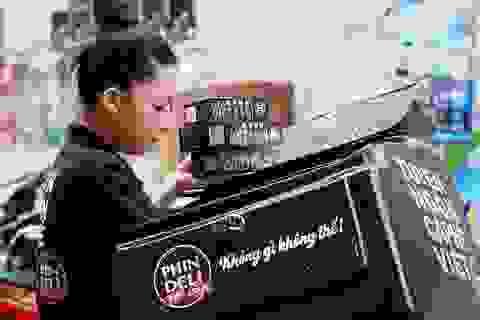 Từ K-Pop Hàn đến cà phê Việt…