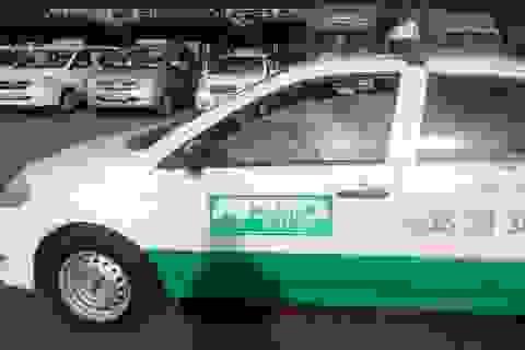 Giá taxi, cước chở hàng đều rục rịch tăng