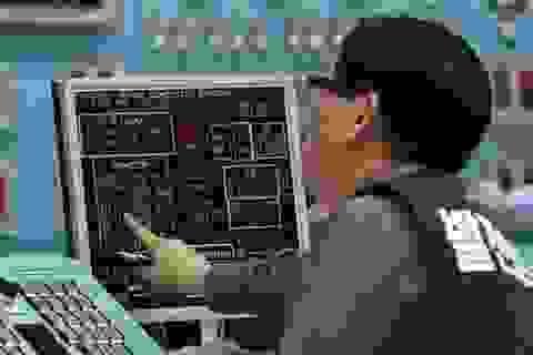 Hàn Quốc: 3 người chết vì rò rỉ khí gas tại nhà máy điện hạt nhân