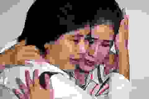 AirAsia bồi thường 125.000 USD cho các nạn nhân vụ QZ8501