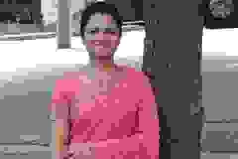 Úc: Một phụ nữ Ấn Độ bị đâm chết khi đang gọi điện cho chồng