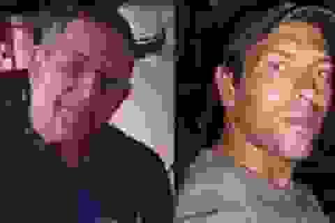 Mỹ vô tình giết chết 2 con tin trong chiến dịch chống khủng bố