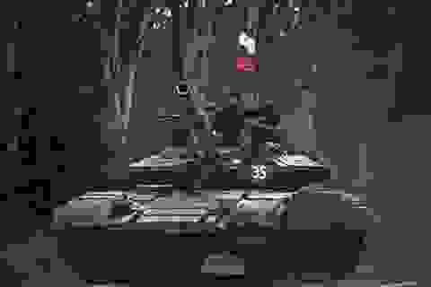 Tướng Ukraine nêu đích danh các lữ đoàn Nga tham chiến tại miền đông
