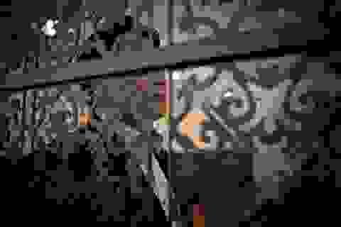 Cựu điệp viên Triều Tiên tiết lộ về nghề gián điệp
