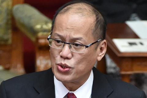 Tổng thống Philippines: Trung Quốc hành động trên Biển Đông như phát xít Đức