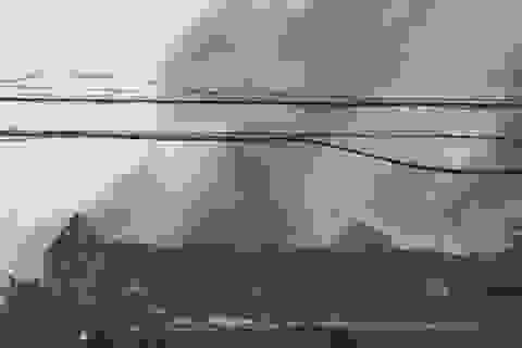 Trung Quốc: Nổ xưởng pháo hoa tại tỉnh Hà Bắc, 15 người thiệt mạng