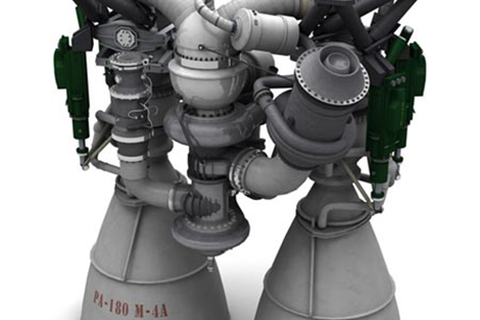 """Nga-Trung """"bắt tay"""" trong lĩnh vực không gian vũ trụ"""