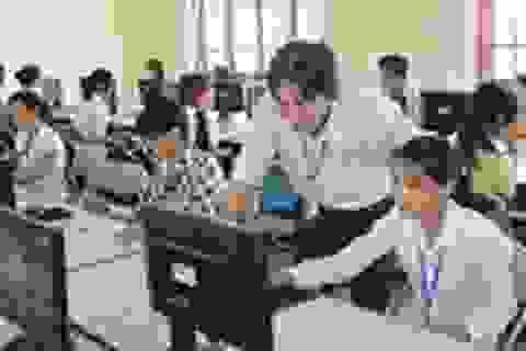 Trường Cao đẳng Du lịch và Thương mại Thông báo Tuyển sinh năm 2013