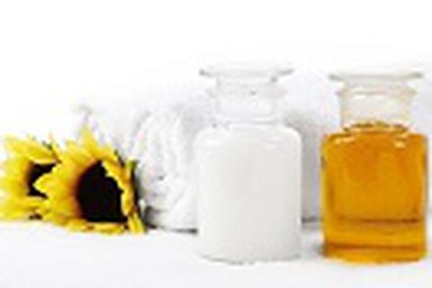 Bí quyết chăm sóc da từ sữa