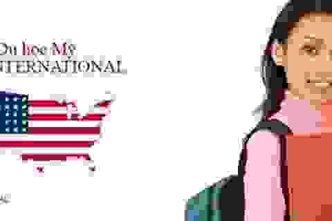 Đường vào đại học Top tại Mỹ