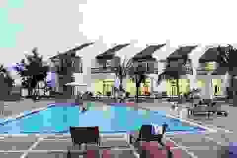 5 điểm cộng khi quyết định nghỉ dưỡng ở Bảo Ninh Beach Resort