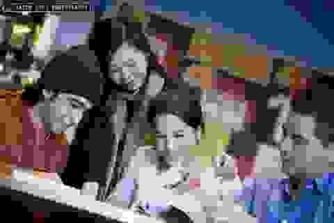 Học bổng 50% học phí cùng Tập đoàn giáo dục Cambridge