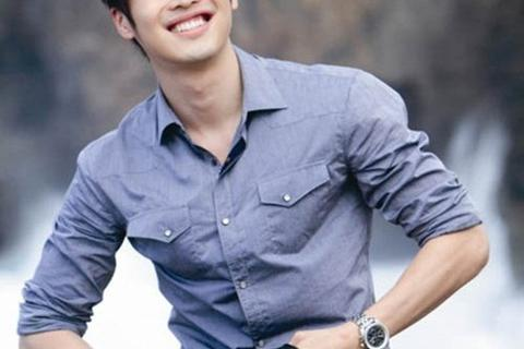 Kim Jae Won phát hiện sự thật nghiệt ngã?