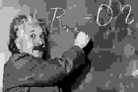 Những sự thật bị hiểu lầm về Napleon, Einstein