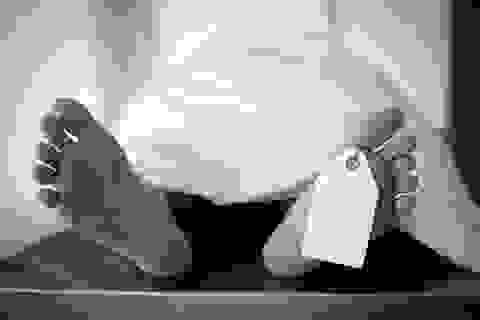 Người chết 5 ngày vẫn có thể cứu người sống