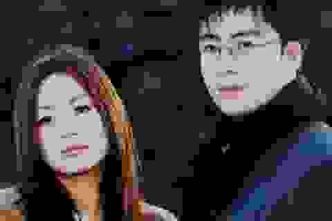 """Ngôi sao nổi tiếng Hàn Quốc xin lỗi vì đã """"xào"""" luận văn Thạc sỹ"""
