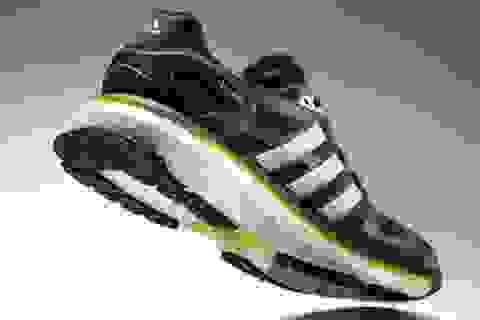 Công nghệ mới cho sản xuất giày dép thế hệ mới