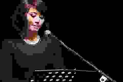 Nữ diễn viên Hàn Quốc Kim Hye-soo xin trả lại bằng thạc sĩ