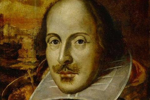Shakespeare là một kẻ cho vay nặng lãi?