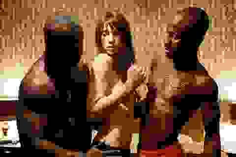 """LHP Cannes bỏ lệnh cấm với đạo diễn """"theo chủ nghĩa phát-xít"""""""