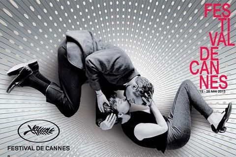"""3 bộ phim """"nặng ký"""" nhất LHP Cannes thuộc về châu Á"""