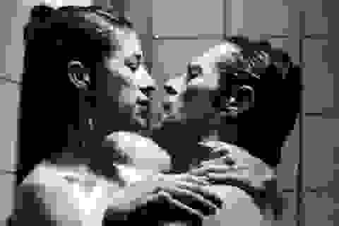Bộ phim gây sốt tại LHP Cannes có phiên bản khiêu dâm