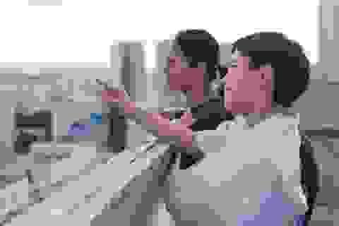 Phim thắng giải tại Cannes của Singapore bị nhầm là phim Trung Quốc