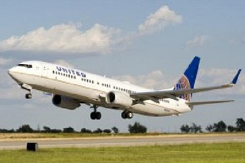 Trung Quốc phát triển nhiên liệu sinh học hàng không