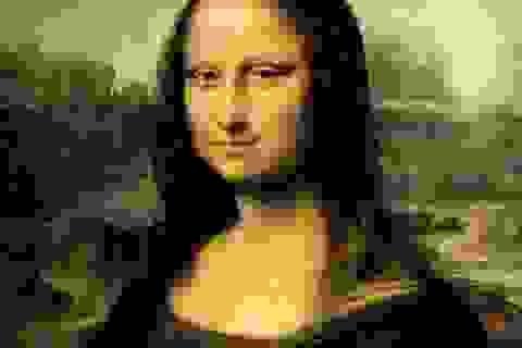 Tìm thấy thi hài của nàng Mona Lisa bí ẩn?