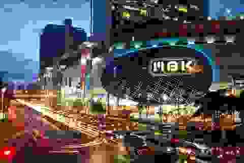 Sức hút mới của du lịch Thái Lan