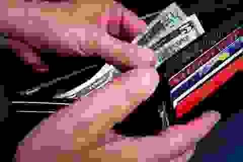 192 ví tiền và phép thử về lòng trung thực