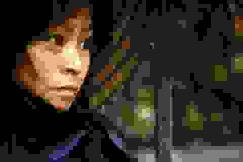 """Chuyện chưa kể về bộ phim tài liệu nổi tiếng thế giới- """"Far From Vietnam"""""""