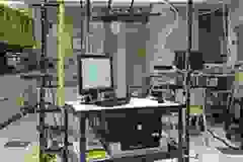 Các hạt nano từ tính có thể giúp tản nhiệt