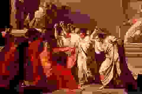 6 vụ ám sát thảm khốc nhất trong lịch sử