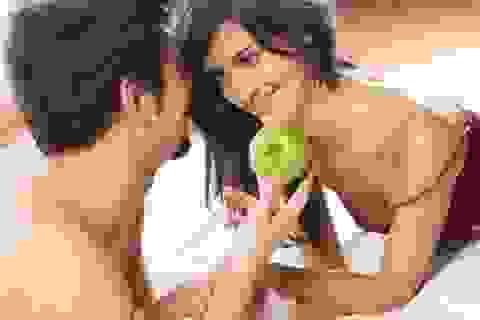 """""""Tiên dược"""" giúp phụ nữ khôi phục ham muốn """"yêu"""""""