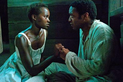 Phim được đề cử 9 giải Oscar bị tố bóp méo sự thật