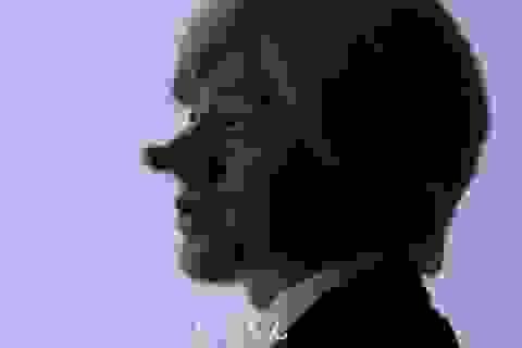 """Hãng bay của Nhật phải xin lỗi vì """"bêu xấu"""" hình ảnh người phương Tây"""