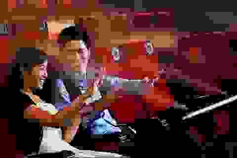 Ở thời đại, khán giả trở thành một nhân vật của bộ phim