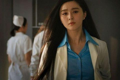 """Trung Quốc yêu cầu Hollywood """"làm đẹp hình ảnh"""" cho mình"""