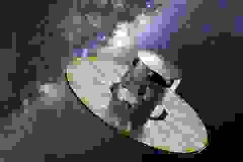 Vệ tinh Gaia đến điểm tập kết cách TĐ khoảng 1,5 triệu km