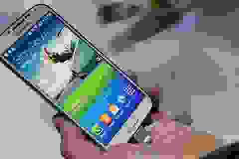 Google và Samsung tìm thấy tiếng nói chung