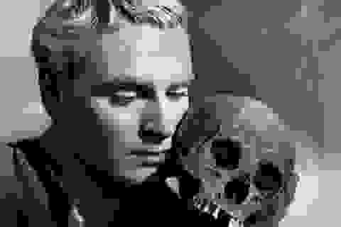"""Vở kịch """"Hamlet"""" của Anh e ngại khi tới Triều Tiên lưu diễn"""