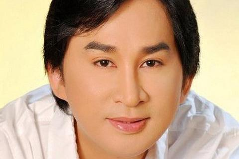 Nghệ sĩ Kim Tử Long được tòa miễn phạt 30 triệu đồng