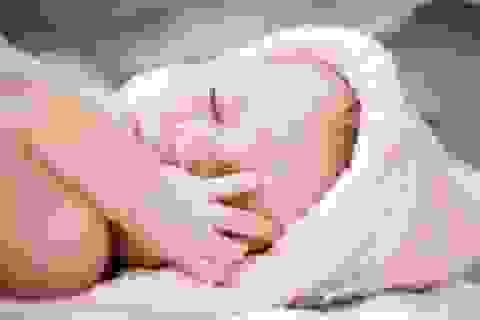 Chế độ ăn ảnh hưởng tới DNA của thai nhi