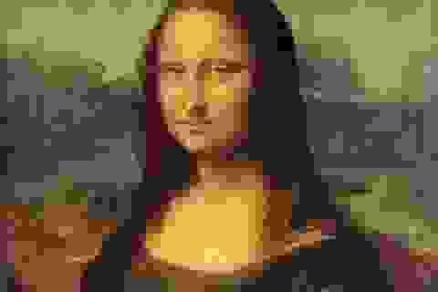 Sẽ tìm thấy nàng Mona Lisa đích thực?